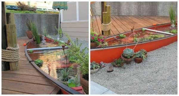 15 splendides fontaines et jardins d 39 eau faire soi m me guide astuces. Black Bedroom Furniture Sets. Home Design Ideas