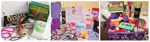 13 id es cadeaux pour future maman et futur papa guide astuces. Black Bedroom Furniture Sets. Home Design Ideas